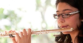 La Escuela de Música, Danza y Artes Escénicas de León incorpora seis nuevos talleres