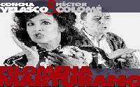 "El Teatro Auditorio de Cuenca estrena ""Filomena Marturano"" de Eduardo Filippo"