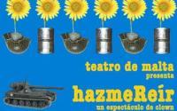 El Teatro Circo de Albacete estrena