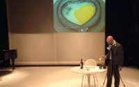 El Teatre Lliure presenta F.R.A.N.Z.P.E.T.E.R de Sergi Faustino
