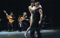 El Teatre Lliure estrena p.p.p