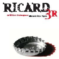 El Teatre Lliure presenta Ricardo III