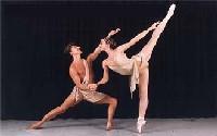 """El Teatro Albéniz de Madrid presenta """"Tango Brujo"""" con el Ballet Argentino y Tamara Rojo como invitada especial"""