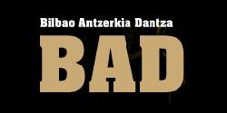 BAD, Bilbao Antzerkia Dantza, Festival de Teatro y Danza Contemporánea