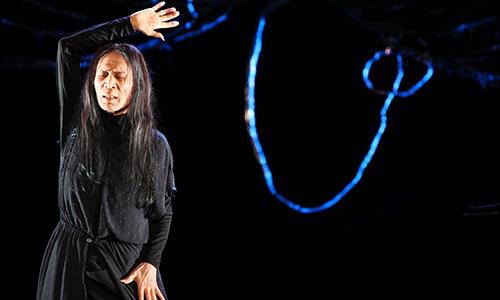 El Festival de Jerez exhibe el potencial creativo del baile flamenco con 12 estrenos
