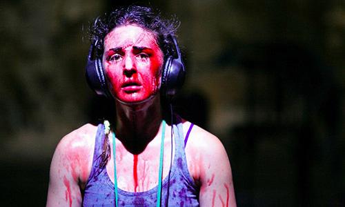 La compañía chilena Teatro La Re-sentida abrirá la 36ª edición del Festival de Otoño a Primavera de la Comunidad de Madrid