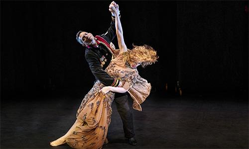 El 37º Festival de Teatro de Málaga programa durante un mes 70 funciones de 40 espectáculos