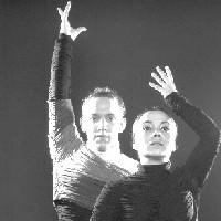 El Teatro Juan Bravo estrena Flamenco en Cámara Negra