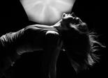 Alicia Soto, de la compañía Hojarasca Danza, impartirá dos talleres de danza en el Teatro Zorrilla de Valladolid