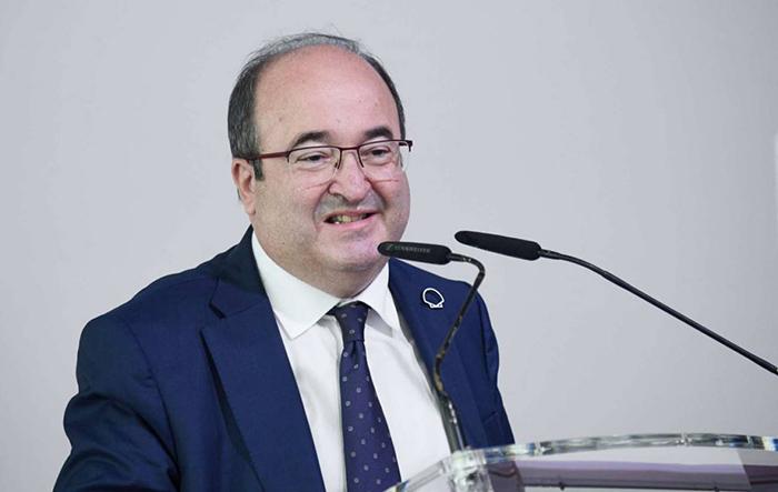 El Estatuto del Artista estará listo, como fecha límite, en diciembre de 2022, según el Ministerio de Cultura