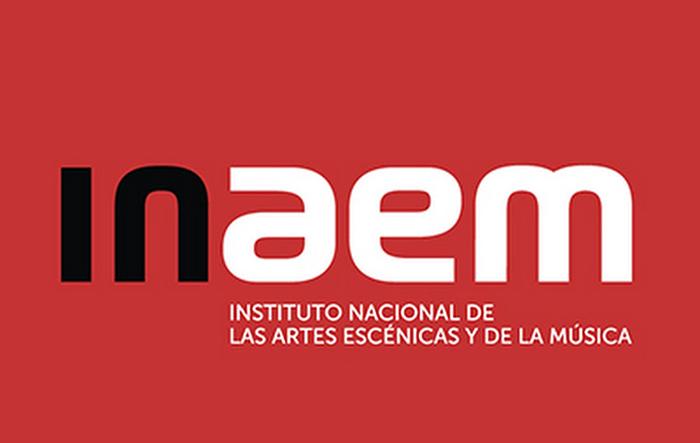 El INAEM convoca sus ayudas a las artes escénicas y la música, con una dotación de 14 millones de euros