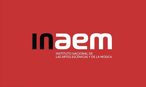 El INAEM abre su convocatoria de ayudas a las danza, la lírica y la música
