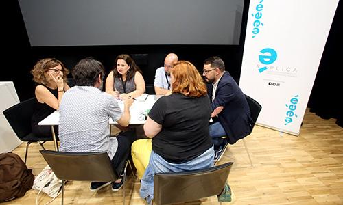Nace Insular.es, una alianza entre asociaciones de artes escénicas de Baleares y Canarias