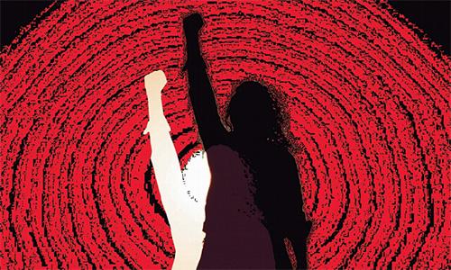 La RESAD acoge la séptima edición de las Jornadas Internacionales de Teatro y Feminismo