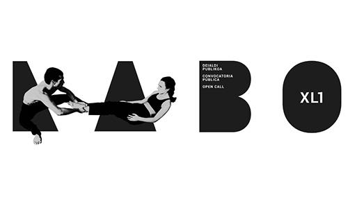 El Festival LABO XL(1) de San Sebastián lanza su convocatoria