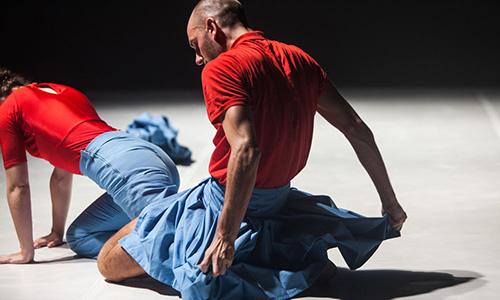 Ya está disponible el #11 de Espectáculos de Danza Recomendados por La Red