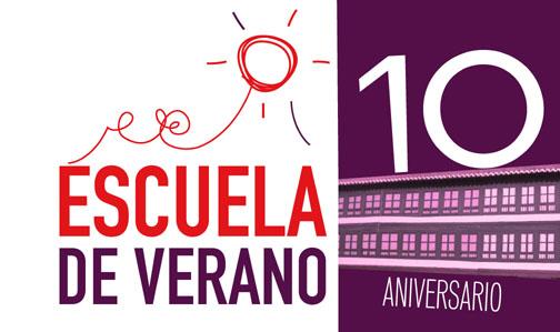 El Campus IETM y la Escuela de Verano de La Red, juntos por primera vez en Almagro