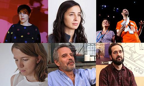 Madrid elige por concurso público a los directores de seis grandes espacios culturales