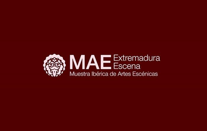 La Muestra Ibérica de Artes Escénicas de Extremadura abre su plazo de inscripción hasta el 31 de octubre