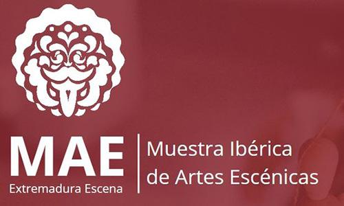 La Muestra Ibérica de Artes Escénicas abre su convocatoria para compañías