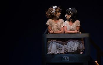 'Teatralia' presenta la programación de su 25ª edición