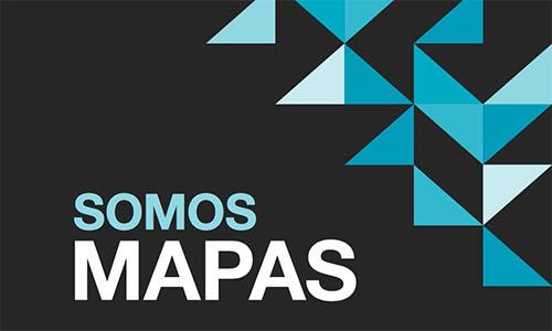 MAPAS 2019 abre el periodo de inscripción (gratuita) para programadores