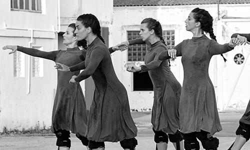 La programación del Institut Valencià de Cultura para el primer trimestre de 2018 ya está en marcha