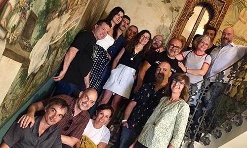 Murcia abre el plazo para solicitar las nuevas ayudas a la producción para espectáculos de artes escénicas
