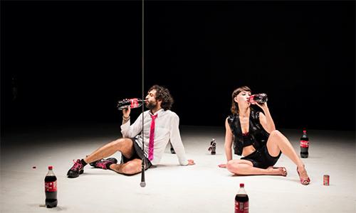 Cinco estrenos absolutos, en la 22ª edición del BAD – Festival de Teatro y Danza Contemporánea de Bilbao
