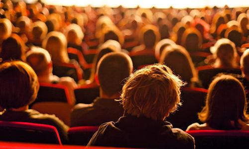 La Red Española de Teatros urge a la reducción del IVA aplicado a la contratación artística