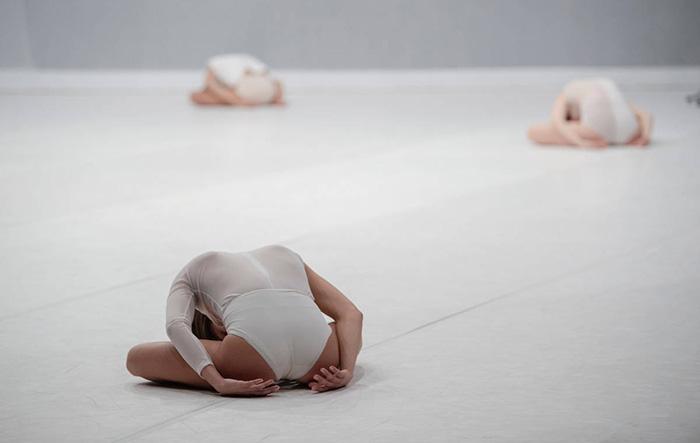 Danza a Escena 2022: el 12 de julio se abre la convocatoria para compañías