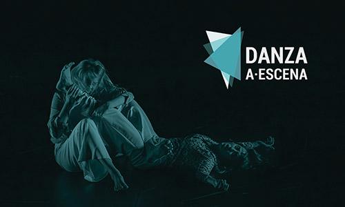 Presentamos a nuestros asociados el Catálogo del circuito Danza a Escena 2019