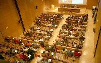 II Foro Internacional de las Artes Escénicas