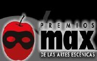 La gala de los Premios Max celebra su novena edición en Barcelona