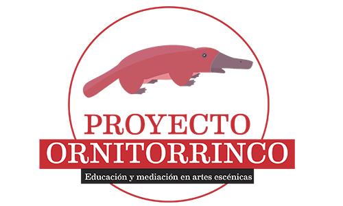 Encuesta para la detección de actividades de educación y mediación en los espacios escénicos de La Red Española de Teatros