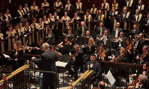 La música inunda las Islas Canarias