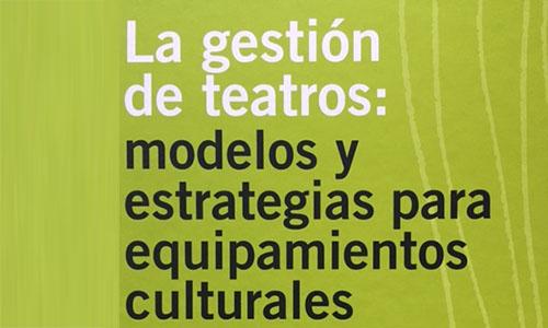 Lluís Bonet y Héctor Schargorodsky reflexionan sobre los modelos y estrategias para equipamientos culturales en