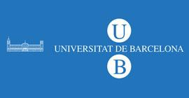 El Instituto de Formación Continua de la Universidad de Barcelona ofrece un postgrado en Captación de Fondos