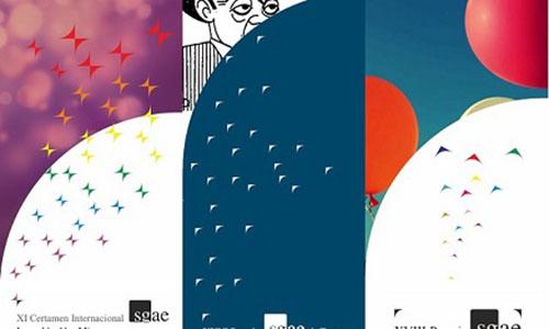 La Fundación SGAE lanza sus premios de teatro 2017