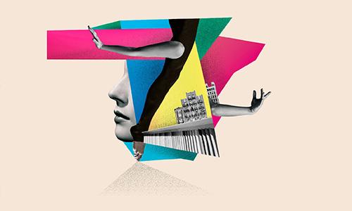 La identidad nacional, eje de la novena edición de Russafa Escènica