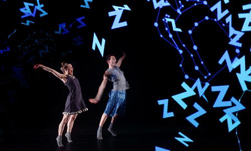 La Generalitat valenciana convoca sus ayudas a las artes escénicas y la danza
