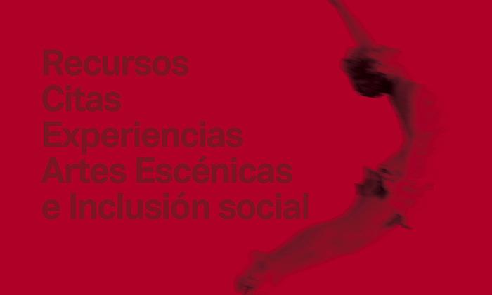 La Red presenta su tercer Boletín de Artes Escénicas e Inclusión Social