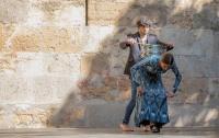 El Festival Internacional Escena Mobile de Arte y Diversidad recupera su formato habitual
