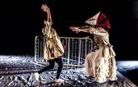 El Festival Internacional de Teatro de Vitoria-Gasteiz 2021 programa 35 espectáculos hasta el 28 de noviembre