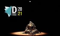 Circuito Danza a Escena 2021: abierta la convocatoria para espacios escénicos asociados