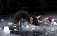 Abrimos la convocatoria Danza a Escena 2022 para espacios escénicos