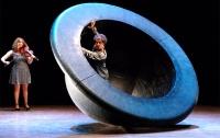 El Ministerio de Cultura y Deporte concede el Premio Nacional de Circo 2021 a Manolo Alcántara