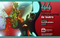 Regresa el Festival de Teatro de Badajoz de la mano de compañías extremeñas, nacionales e internacionales