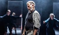 Arranca la 53ª edición de las Jornadas de Teatro de Eibar