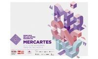 Mercartes 2020 contará con un sistema de contratación de stands online: el plazo para particiar se abre el 4 de mayo